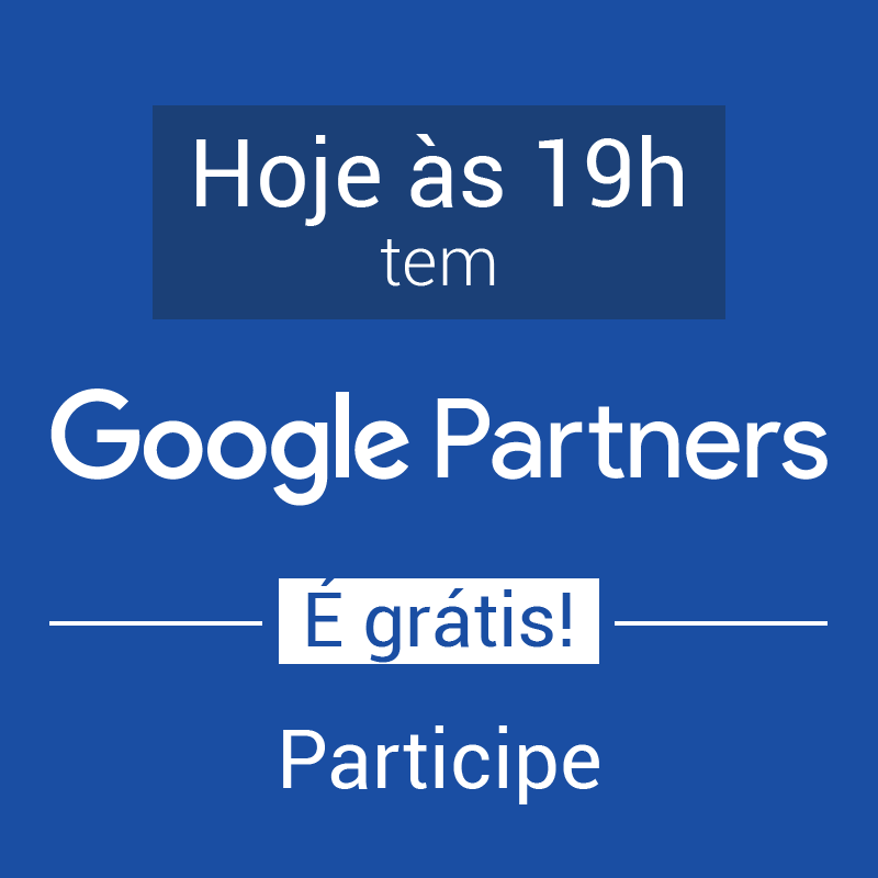 Post_Google_Partners1 (1)