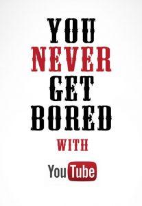 youtube expert search goobec
