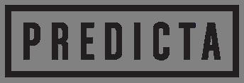 Logo Predicta