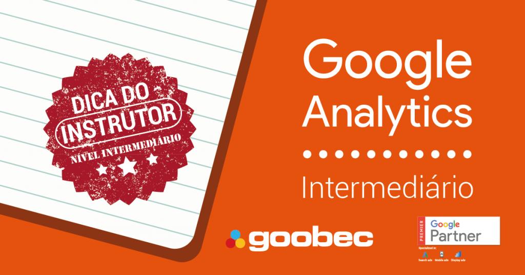 Dicas-Analytics---intermediario