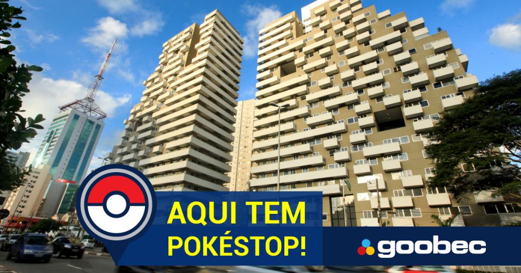 Pokemon-Go_Goobec (1)