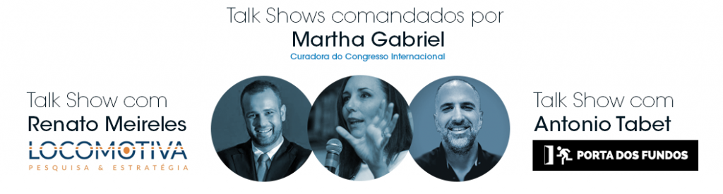 talk-show-renato-meireles-martha-gabriel-tabet-1