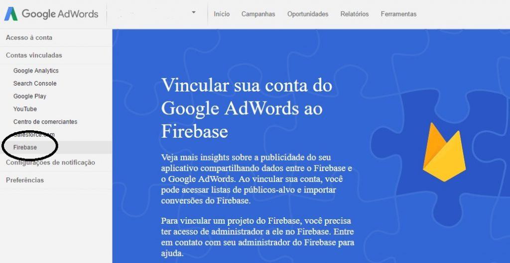 firebase4