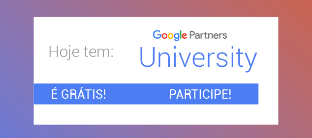 google-partners_new