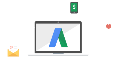 Aprenda Google Google Ads (ou Google AdWords). Escola parceira oficial do Google