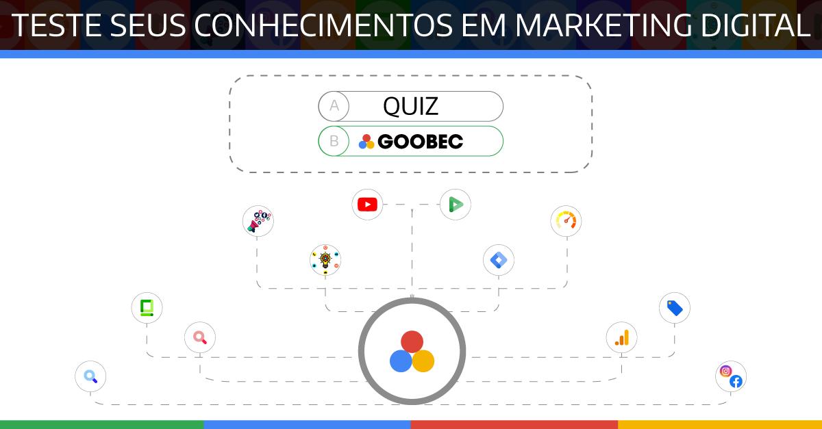 banner Teste Seus Conhecimentos em Marketing Digital