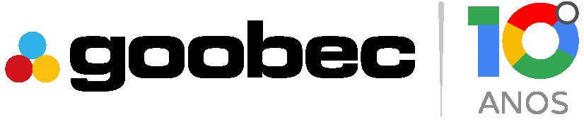 Cursos Google – Goobec