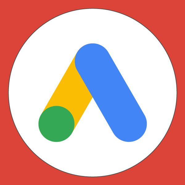Certificação Fundamentos do AdWords