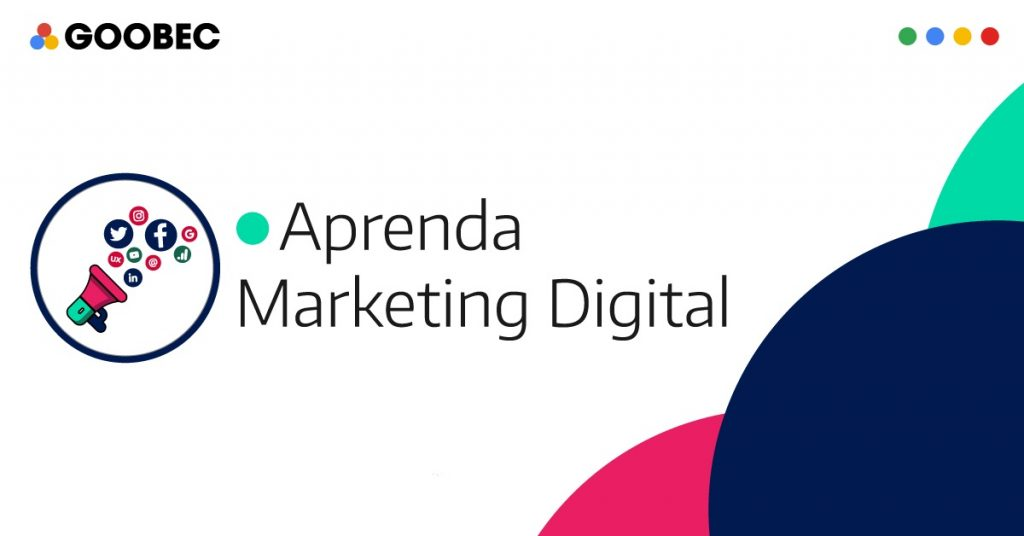 banner aprenda marketing digital.