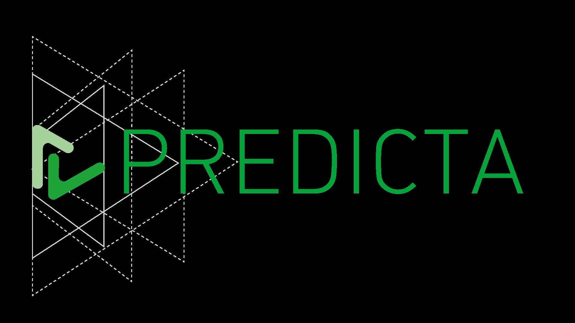 Logo Predicta Group
