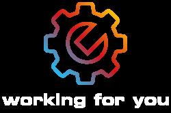 Logo_Produto_Work-For-You