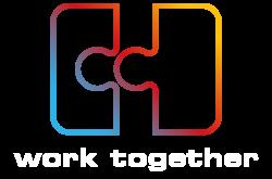 Logo_Produto_Work-Together