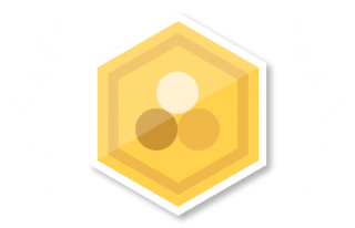 Badge-Maratona-Certificacao-320x206