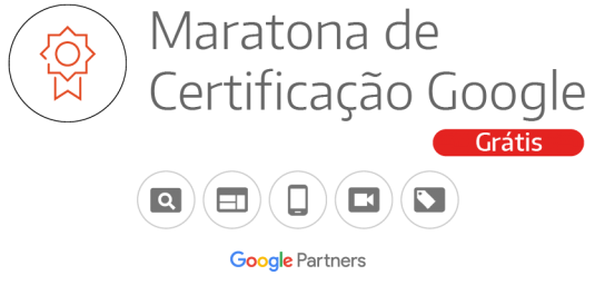 Goobec Maratona de Certificacao