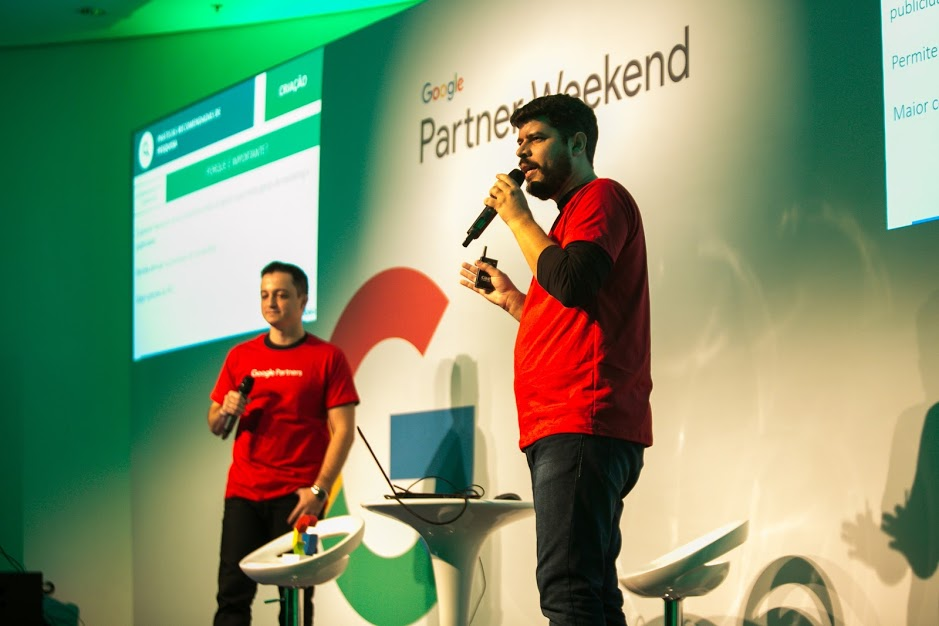 Google Partner Weekend 2016_ALTA-194
