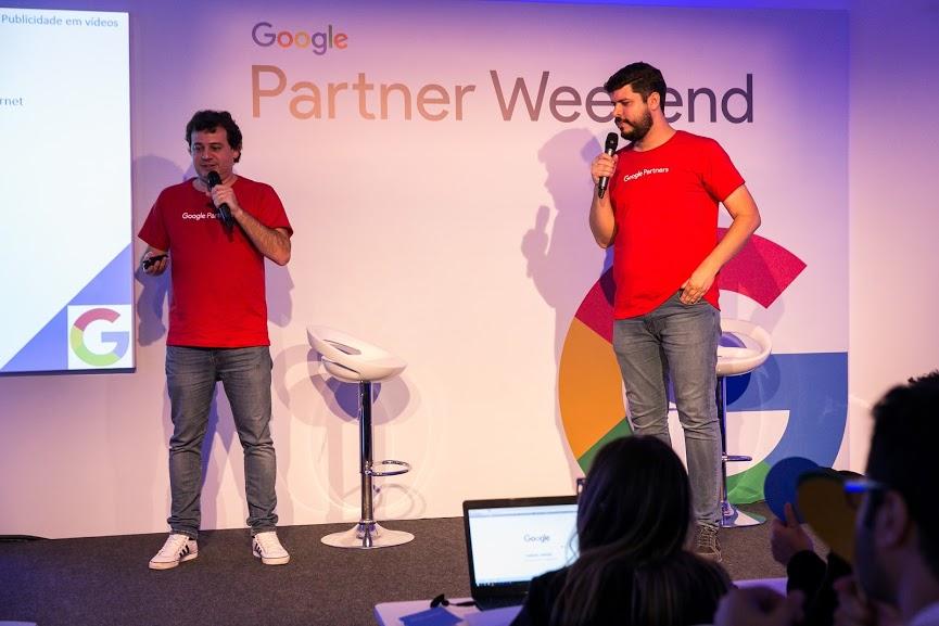 Google Partner Weekend 2016_ALTA-522