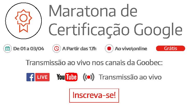 Imagem ilustrando o Logo da Promoção do Dia do Consumidor na Goobec