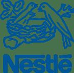 Nestle_logo-5-min