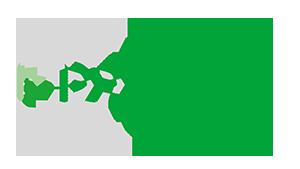 Logo Oficial da Empresa parceira Predicta