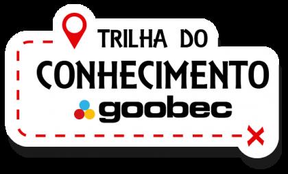 Trilha-do-Conhecimento-Logo-556-420x255