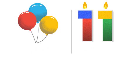 Campanha-Goobec-11-anos-Logo-White