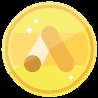 Goobec-Week-Medalha-Google-Ads