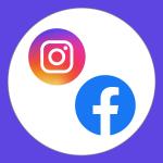 Curso Facebook + Instagram Avançado