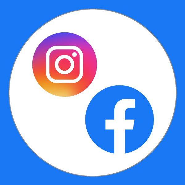 Curso Facebook + Instagram Fundamentals