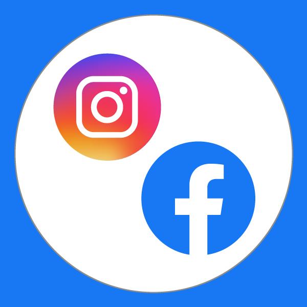 Curso Facebook + Instagram Fundamentals