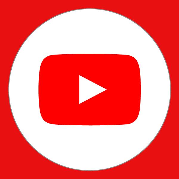 Curso Google Ads YouTube