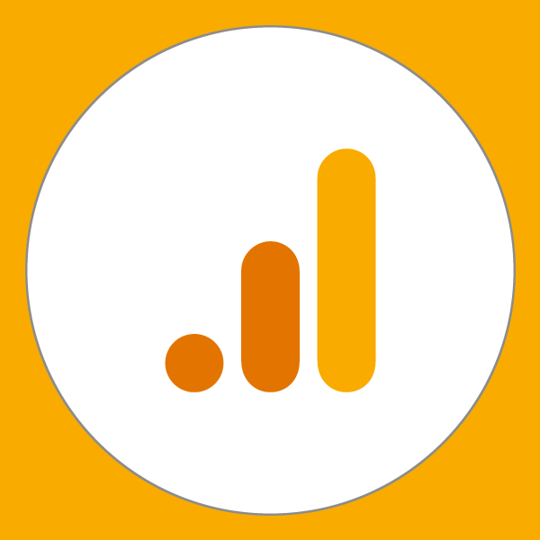Curso Google Analytics Fundamentals
