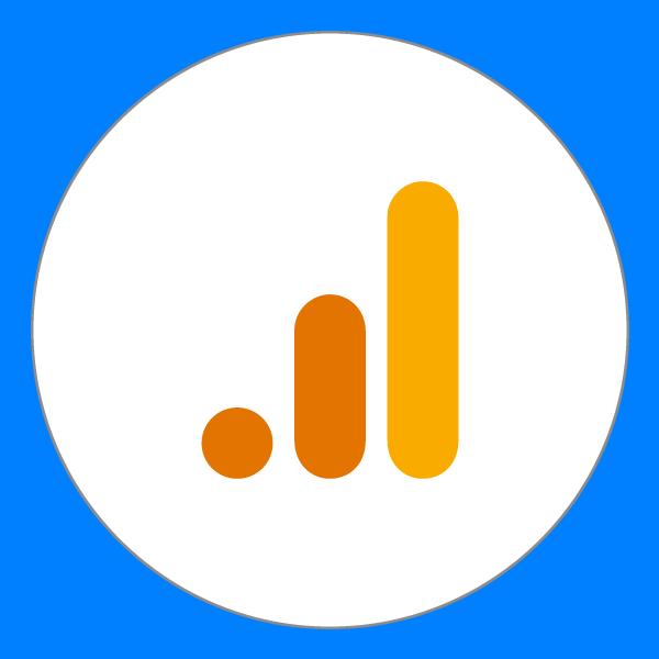 Curso Google Analytics Expert