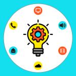 Curso Planejamento de Marketing Digital