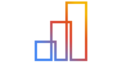 Logo_Produto_Check-Up-White