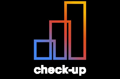 Logo_Produto_Check-Up-White