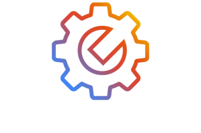 Logo_Produto_Work-For-You-White