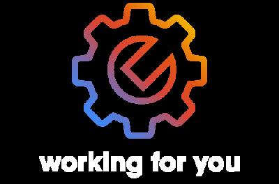 Logo_Produto_Work-For-You-White