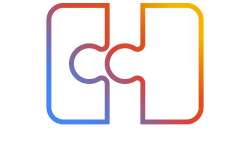 Logo_Produto_Work-Together-White