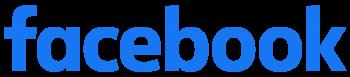 Novo-Logo-Facebook