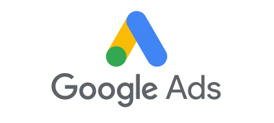 Ads_Logo_Vertical_dont_2