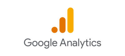 Cursos_Analytics_Logo