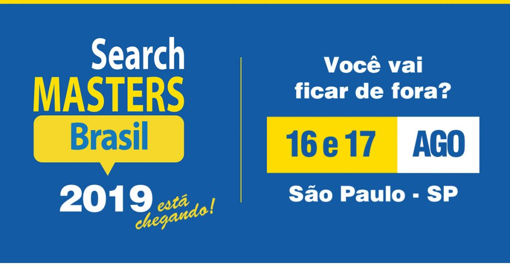 goobec brasil search master 2019 voucher