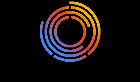 Logo do Produto Metrificação Essencial
