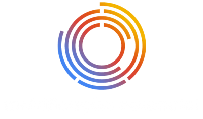 Logo_Produto_Metrificacao-Essencial-White