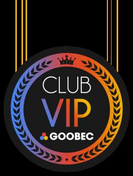Logo-Clube-VIP-Goobec