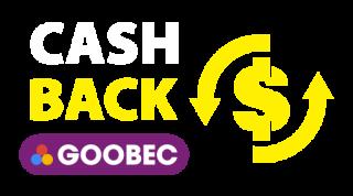 Cashback-Goobec-Logo