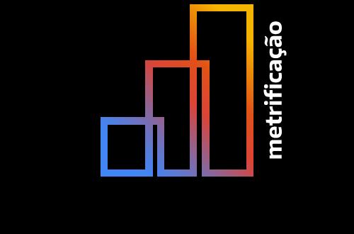 Logo do Check-Up Metrificação