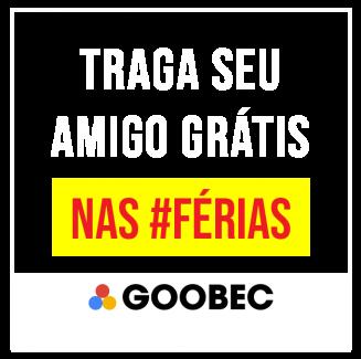 Ferias-Amigo-Goobec-2020-Logo