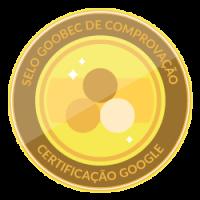 Medalha-Goobec-By-Goobec