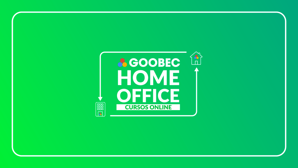 Goobec homeoffice cursos online